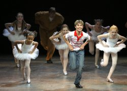 theater-billy-elliot-recoupsjpg-31bce1da1f2d991e